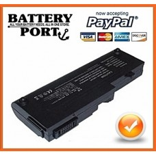 [ TOSHIBA LAPTOP BATTERY ] NB100 MINI